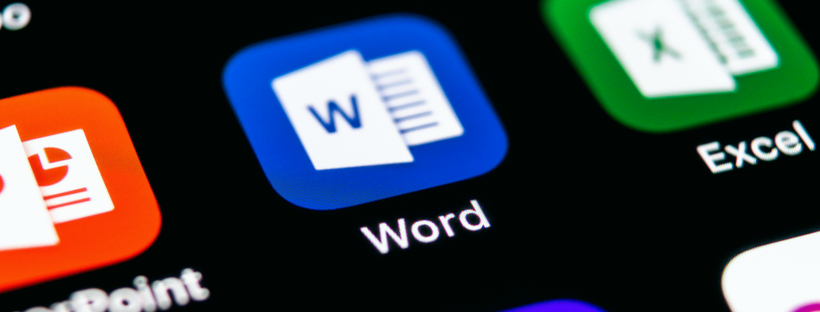 Fixed: Word Cannot Complete The Save Due to a File Permission Error